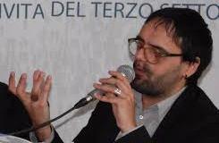 ARCIGAY SALERNO: TUTTI LIBERI DI MANIFESTARE