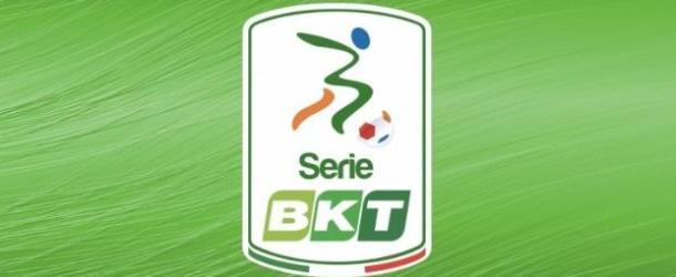 Serie B, lunedì 13 agosto il calendario
