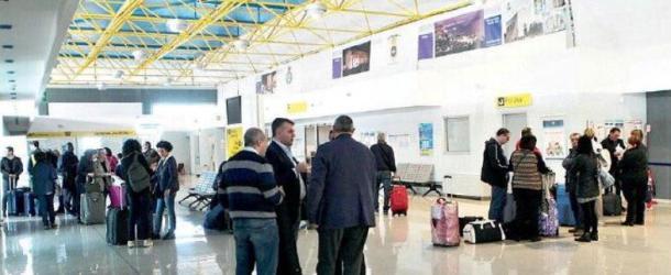 Aeroporto Salerno, firmato il decreto: «Toninelli punta sulla Campania»