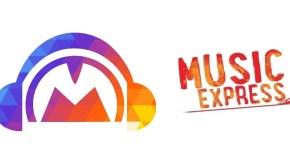Music Express – 28 febbraio 2020