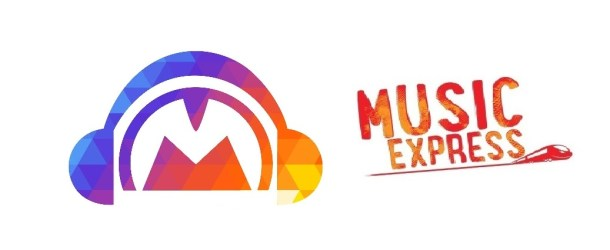 Music Express – 27 dicembre 2019