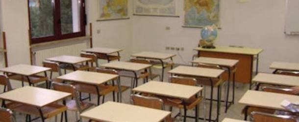 Programma di sicurezza nelle scuole