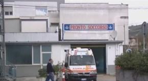 L'ospedale di Polla ha richiesto di poter usare il Tocilizumab in sperimentazione al Cotugno