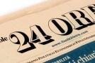 """""""Speciale Maturità 2021"""" la guida del Sole 24 Ore"""