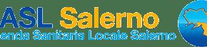 Asl Salerno: dal 24 agosto test sierologici per il personale scolastico