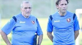 """Salernitana, mamma Lazio """"aiuta"""" i granata"""