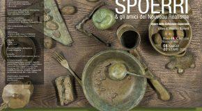 SPOERRI & gli amici del Nouveau Réalisme: al Museo Frac l'inaugurazione della mostra