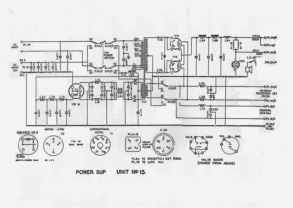 Volt 2 Ampere Dc Power Supply Circuit Diagram Eeweb Community