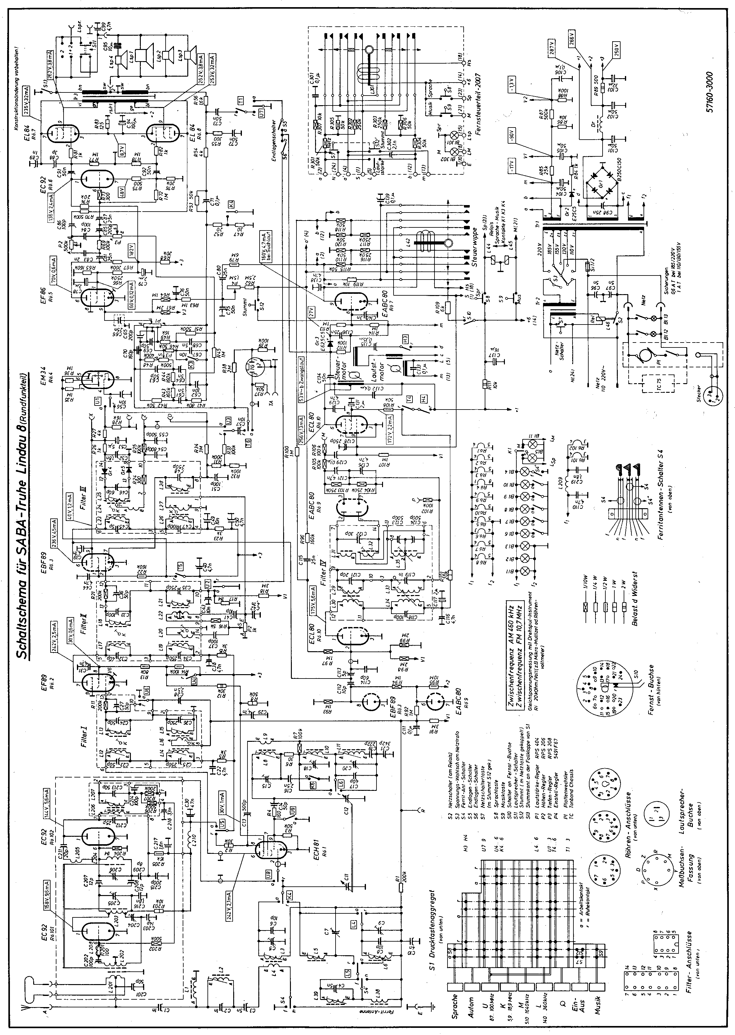 Schematics Perfect With Irfanview 3 98 3 99 Or 4 00