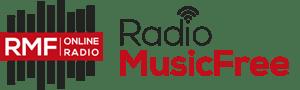 Radio Music Free | Online Radio
