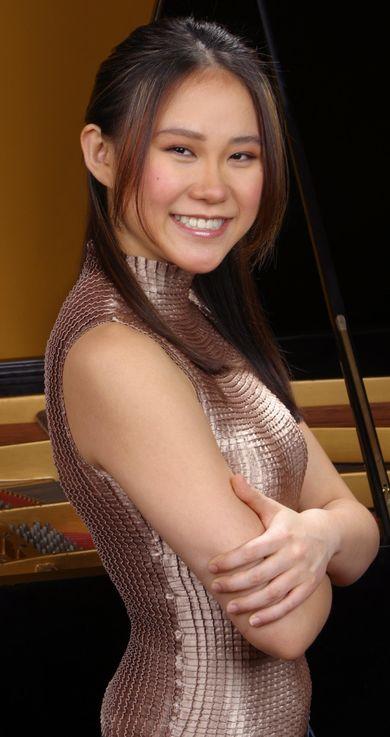 yuja-wang-hot-3