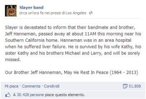 morto-jeff-hanneman-slayer