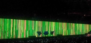 roger-waters-the-wall-roma-pic-9