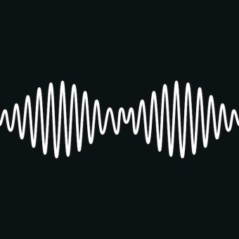 arctic-monkeys-1377618695