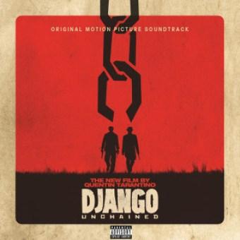 django-unchained-soundtrack-tarantino-2013-vinile-lp2
