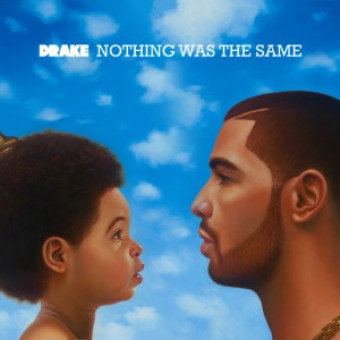 nwts-double