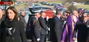 pino-daniele-funerali7