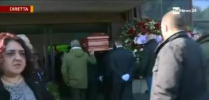 pino-daniele-funerali9
