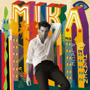 MIKA_NO-PLACE-IN-HEAVEN_cover-620x620