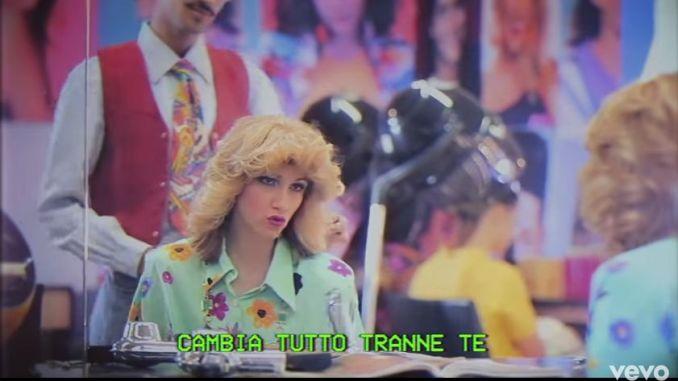 Takagi e Ketra ft Elisa e Tommaso Paradiso   Da sola In ...