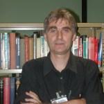 Nico Verbeek