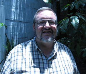 Allan Randall Chabot-Stahls