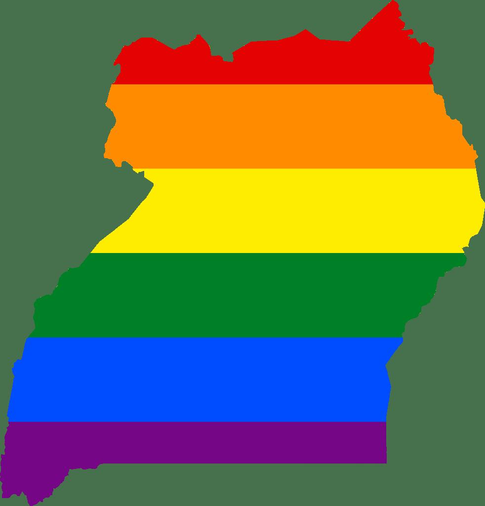 LGBT Uganda