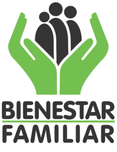 Colombian Institute for Family Welfare