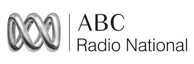 Radio National ABC