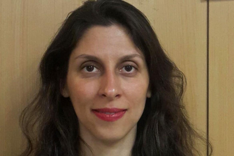 Release of Nazanin Zaghari-Ratcliffe should be priority for Liz Truss.