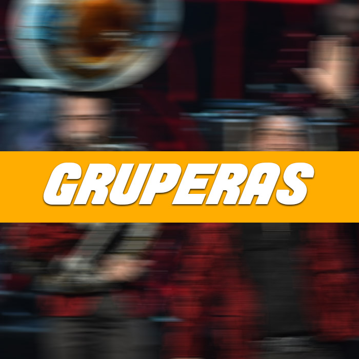 Showprep chismes gruperos 22 de marzo radionotas for Chismes del espectaculo en mexico