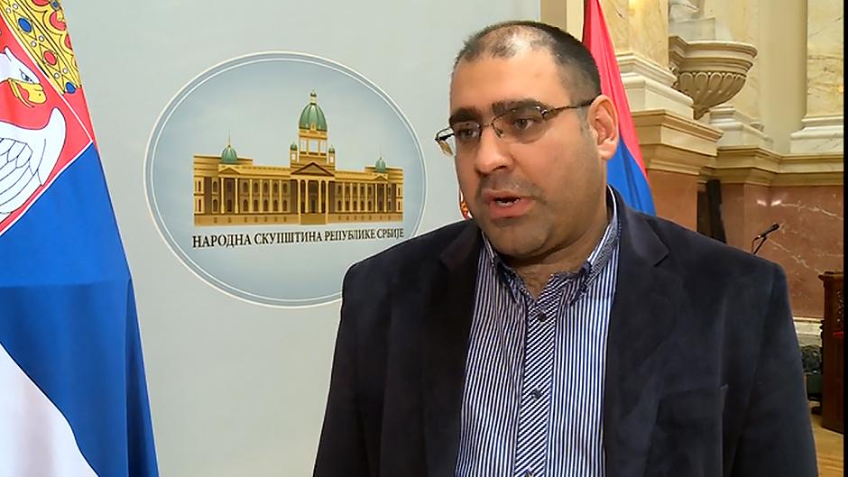 Vladimir-Djukanovic