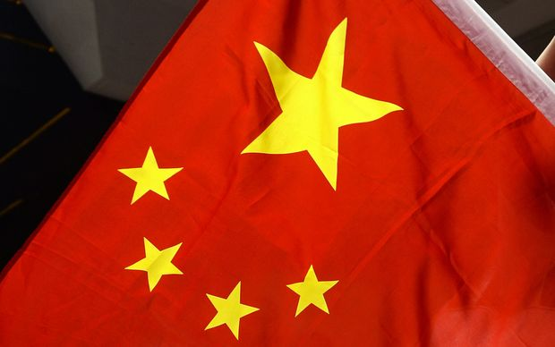 Chinese investment runs risk of destabilising Pacific ...