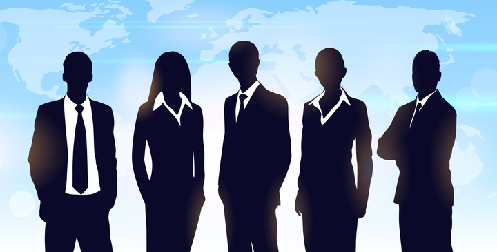 business equality gender boards directors male female