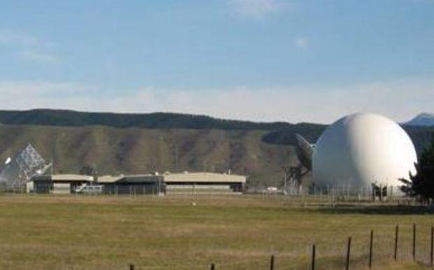 NZ spying on Pacific 'growing' | Radio New Zealand News