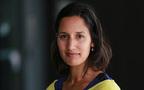 Anusha Bradley