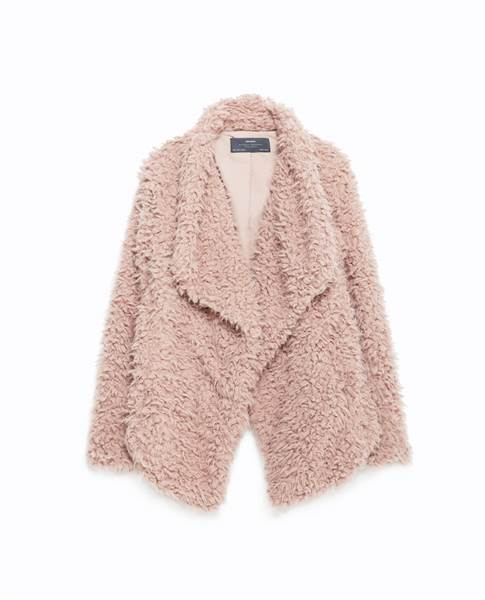 zara-fur-jacket-rose-today-151204_66ef2aa93ff1e0957f50352091a3b557.today-inline-large