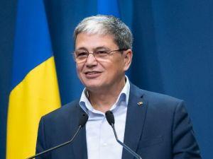 Foto: www.bursa.ro
