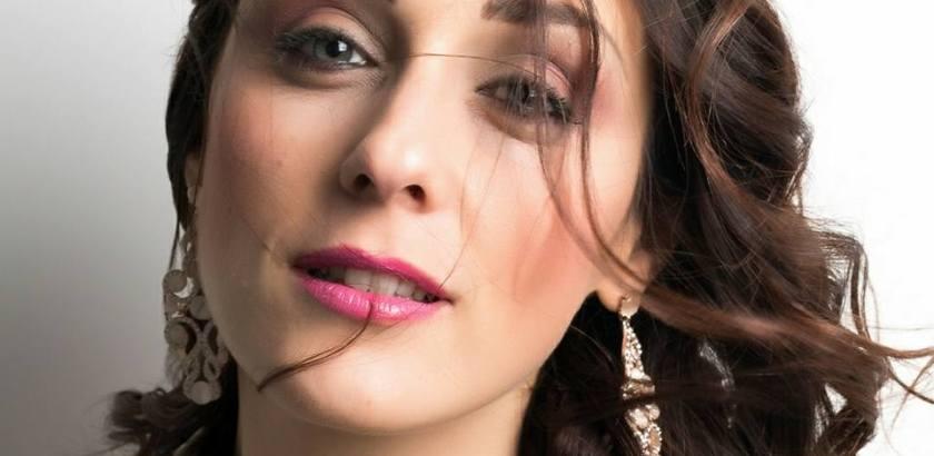 Lucya Allocca