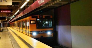 Subte Línea E: Las nuevas estaciones tendrán nombres de mujeres emblemáticas
