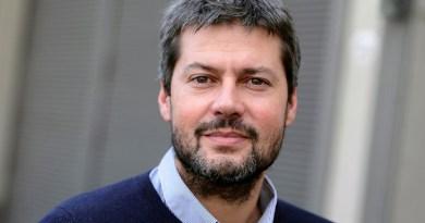 Matías Lammens: «El macrismo demostró ser incapaz de ponerse en el lugar del otro»