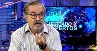 La justicia habilitó a Ponce, quien competirá con Tombolini en las PASO de Consenso Federal 2030