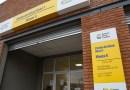 Se inauguró un Centro de Salud en el barrio porteño de Flores
