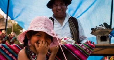 Migrantes por la Inclusión: Convocan a un seminario en la Comuna 7