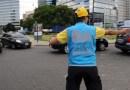 La justicia de la Ciudad falló a favor de los agentes de tránsito. El ejecutivo debe otorgarles garantías de seguridad