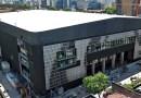 Vecinos autoconvocados de Villa Crespo denuncian que el Megaestadio Arena les desordena la vida