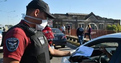 Coronavirus: Panorama actual de la Ciudad de Buenos Aires para hacer frente a la pandemia