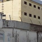 Covid-19: En la cárcel de Devoto existen 4 casos confirmados y pertenecen a médicos y enfermeros