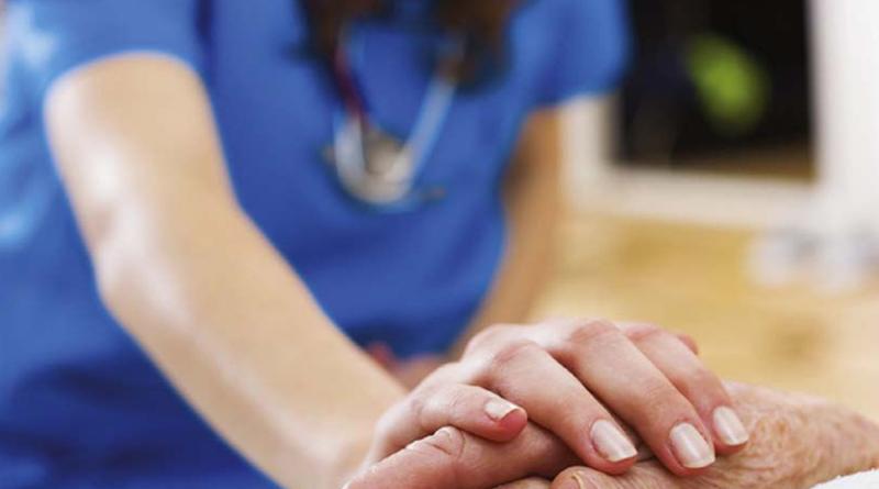 Coronavirus: Donación Voluntaria de Sangre en contingencia