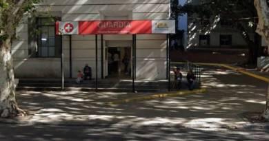 Tras 10 días de agonía, falleció un enfermero del Hospital Rivadavia por covid-19
